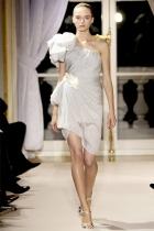 giambattista-valli-haute-couture3