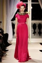 giambattista-valli-haute-couture32