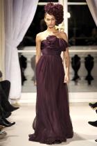 giambattista-valli-haute-couture33