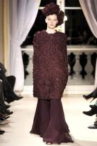 giambattista-valli-haute-couture40