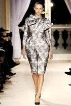 giambattista-valli-haute-couture5