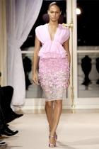 giambattista-valli-haute-couture6