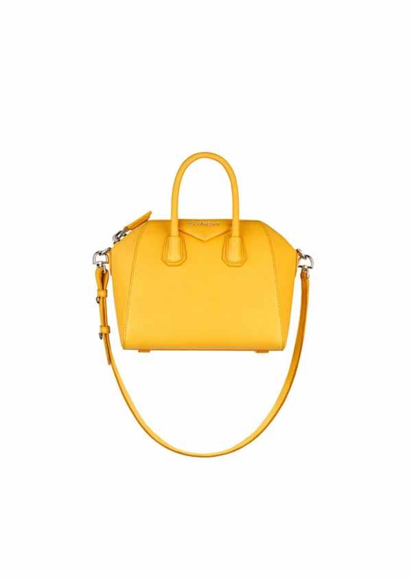 Купить сумки GIVENCHY Живанши в интернет