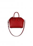Коллекция сумок Givenchy весна-лето 2014