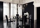 gothic-style-in-interior-design