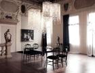 gothic-style-in-interior-design1