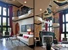gothic-style-in-interior-design2