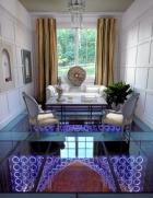 gothic-style-in-interior-design9