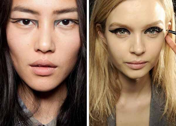 graphic-eyeliner1