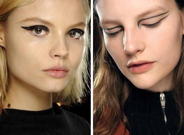 graphic-eyeliner2