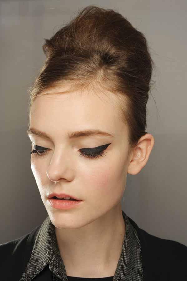 graphic-eyeliner4