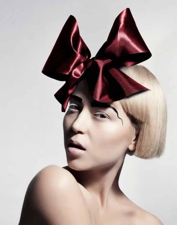 hair-and-make-up-2012-by-marina-keri-2