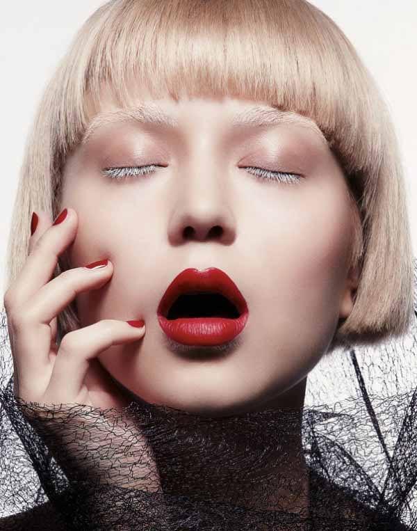 hair-and-make-up-2012-by-marina-keri-5