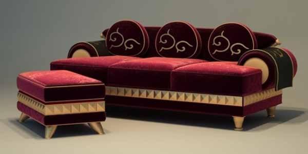 handmade-italian-furniture4