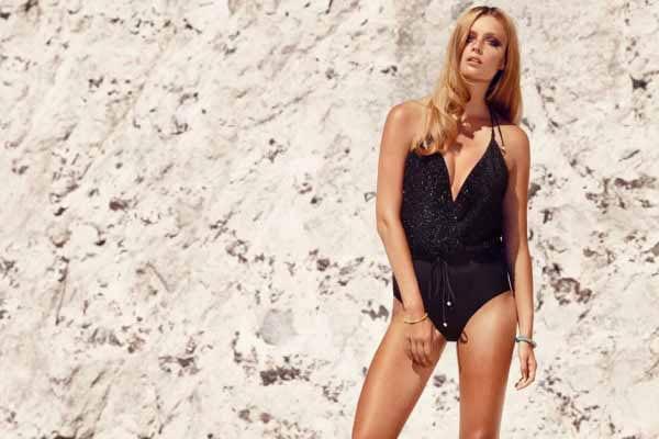 hanna-bloch-beachwear-ss-2013-7