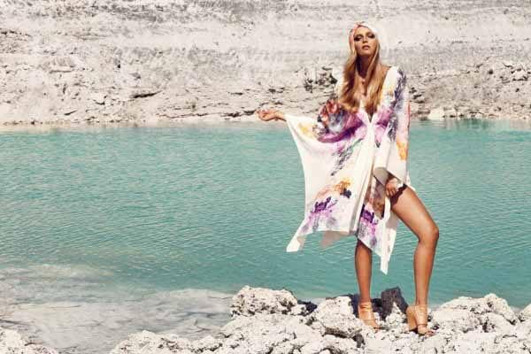 hanna-bloch-beachwear-ss-2013