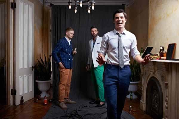 haspel-spring-summer-2014-menswear-17