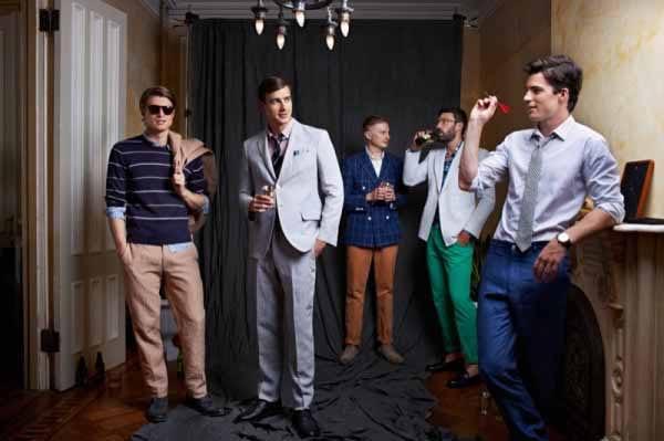 haspel-spring-summer-2014-menswear-18