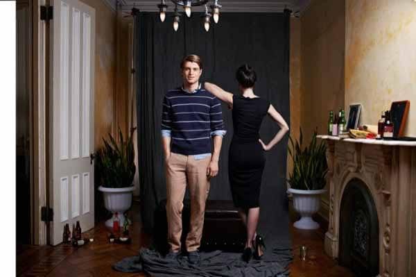 haspel-spring-summer-2014-menswear-22