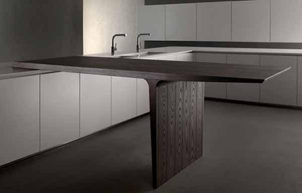 hi-tech-kitchen-design-4