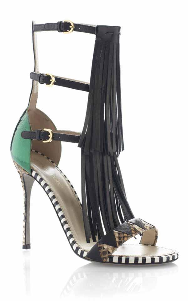 high-gladiator-sandals-ss-2013-8