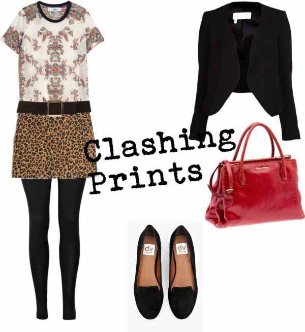 how-to-wear-2013-leggings-4