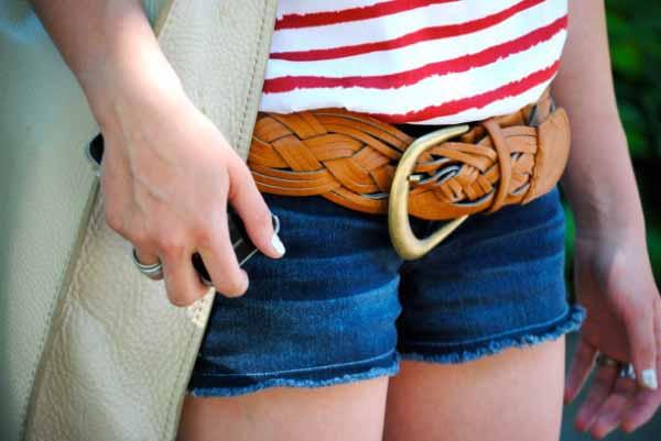 womens-belts-18