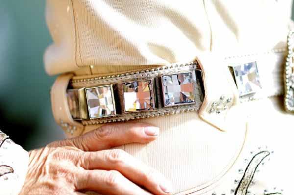 womens-belts-25