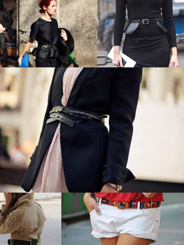 womens-belts-27