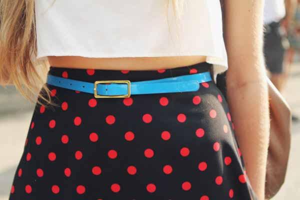 womens-belts-3