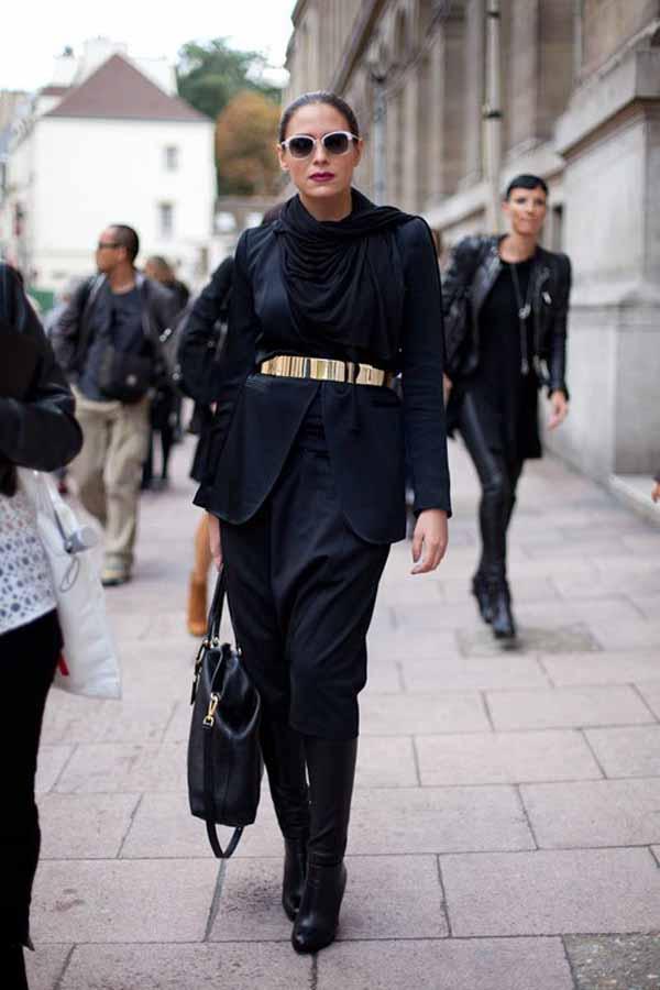 womens-belts-6