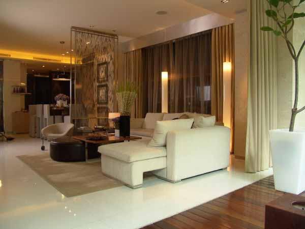 cozy-modern-small-studio-apartment