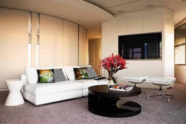 modern-small-studio