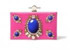 jason-wu-resort-2013-accessories