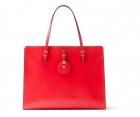 jason-wu-resort-2013-accessories26