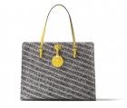 jason-wu-resort-2013-accessories27
