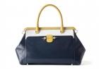 jason-wu-resort-2013-accessories29