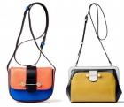 jason-wu-resort-2013-accessories3