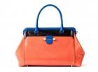 jason-wu-resort-2013-accessories30