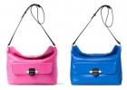 jason-wu-resort-2013-accessories4