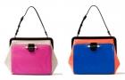jason-wu-resort-2013-accessories5
