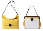 jason-wu-resort-2013-accessories6