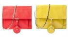 jason-wu-resort-2013-accessories7