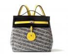 jason-wu-resort-2013-accessories_0