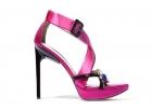 jason-wu-resort-2013-accessories10