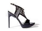 jason-wu-resort-2013-accessories12