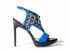 jason-wu-resort-2013-accessories13