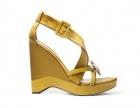 jason-wu-resort-2013-accessories14