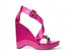 jason-wu-resort-2013-accessories15