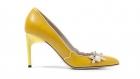 jason-wu-resort-2013-accessories19